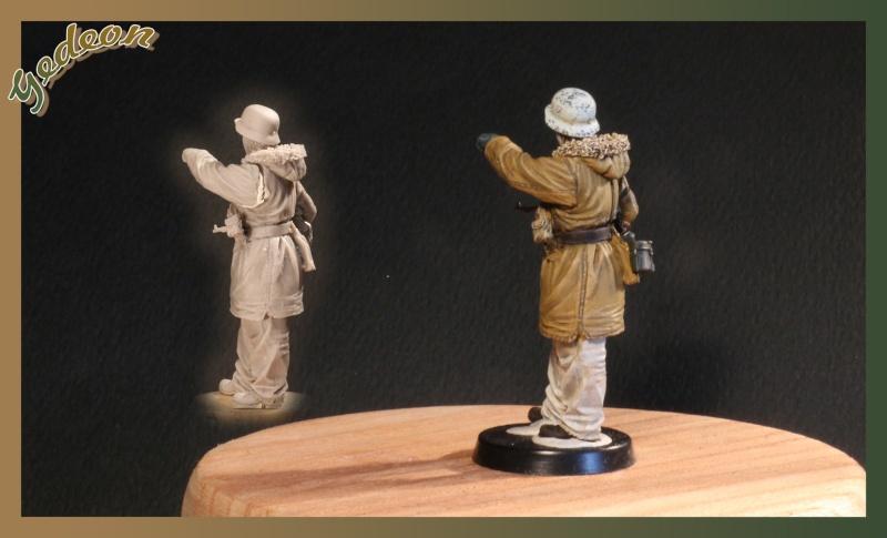 « Là-bas » 7ème figurines 1/35ème Soldat17