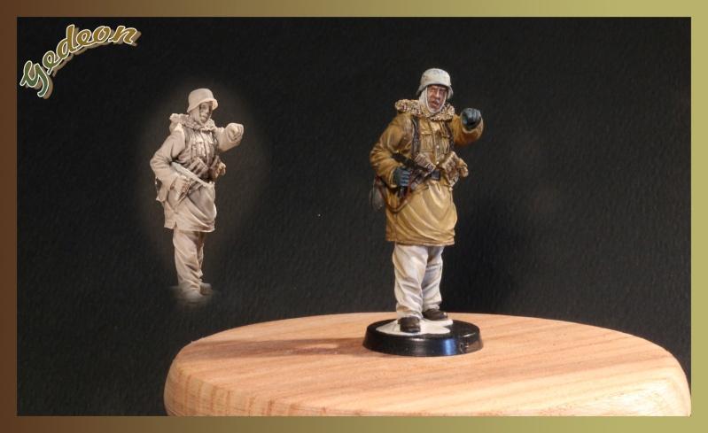 « Là-bas » 7ème figurines 1/35ème Soldat18