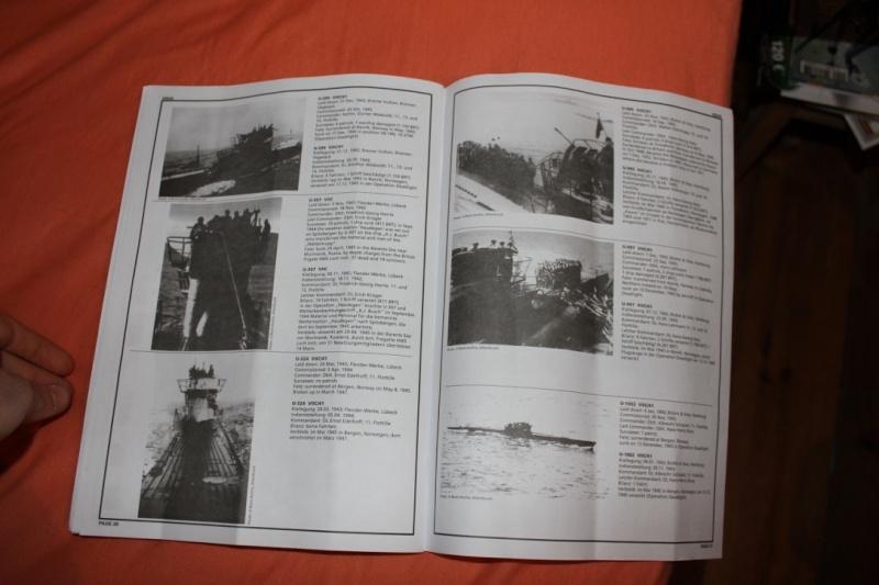 [revell] U-Boot typ VII C/41       au 1/72° Thumb_53