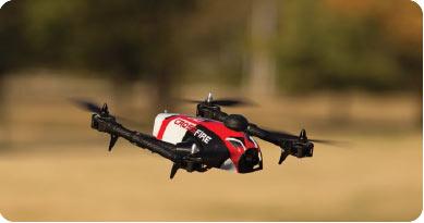 250 racing quads Crossf10