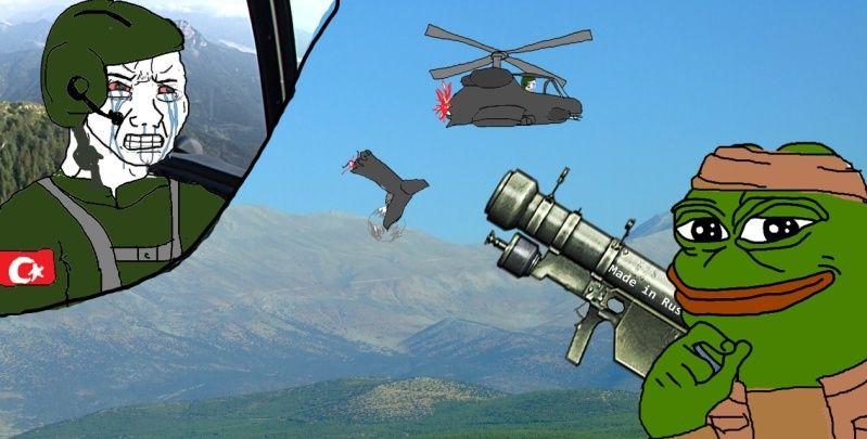 Kurdish [PKK,YPG]–Turkish conflict - Page 10 Image10