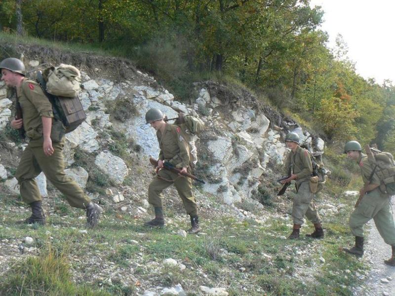 FSSF, 24-25 octobre 2015, Mont-Ours, Castillon 12047010