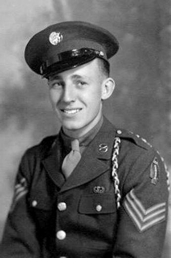 [TENUE] 1st Special Service Force, Alpes-Maritimes, août-novembre 1944 12976310