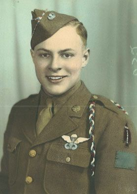 [TENUE] 1st Special Service Force, Alpes-Maritimes, août-novembre 1944 Galler10