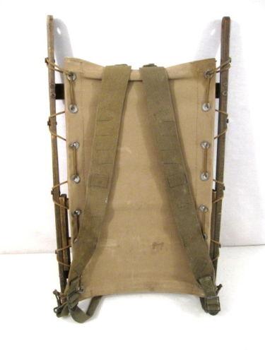 [TENUE] 1st Special Service Force, Alpes-Maritimes, août-novembre 1944 S-l50011