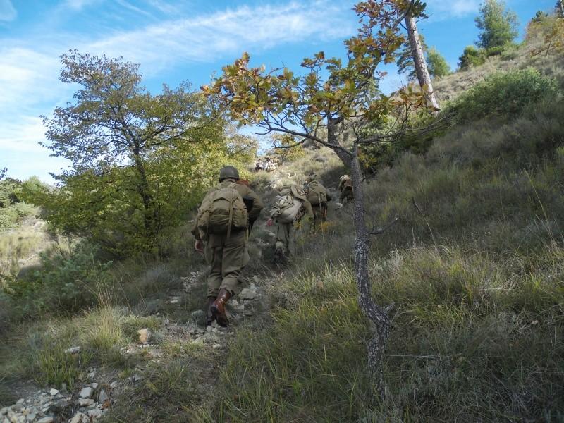 FSSF, 24-25 octobre 2015, Mont-Ours, Castillon Sam_0912