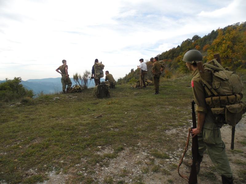 FSSF, 24-25 octobre 2015, Mont-Ours, Castillon Sam_0914