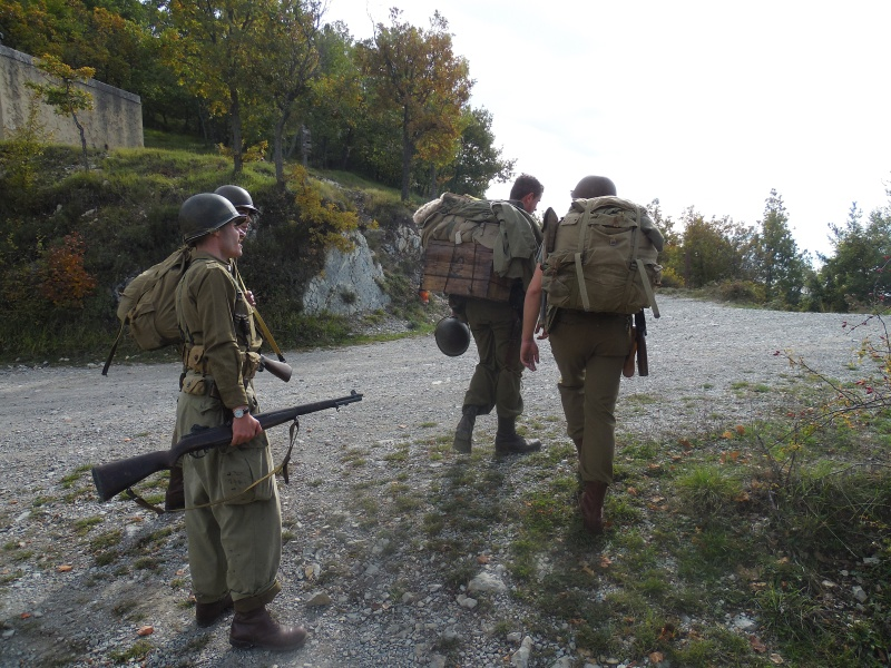 FSSF, 24-25 octobre 2015, Mont-Ours, Castillon Sam_0916