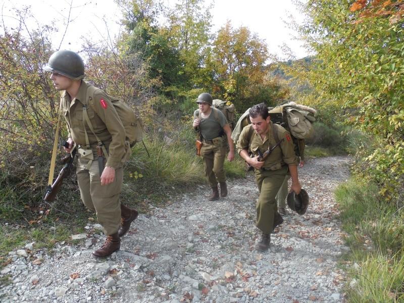 FSSF, 24-25 octobre 2015, Mont-Ours, Castillon Sam_0918