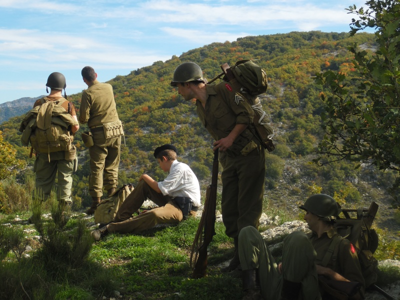 FSSF, 24-25 octobre 2015, Mont-Ours, Castillon Sam_1011