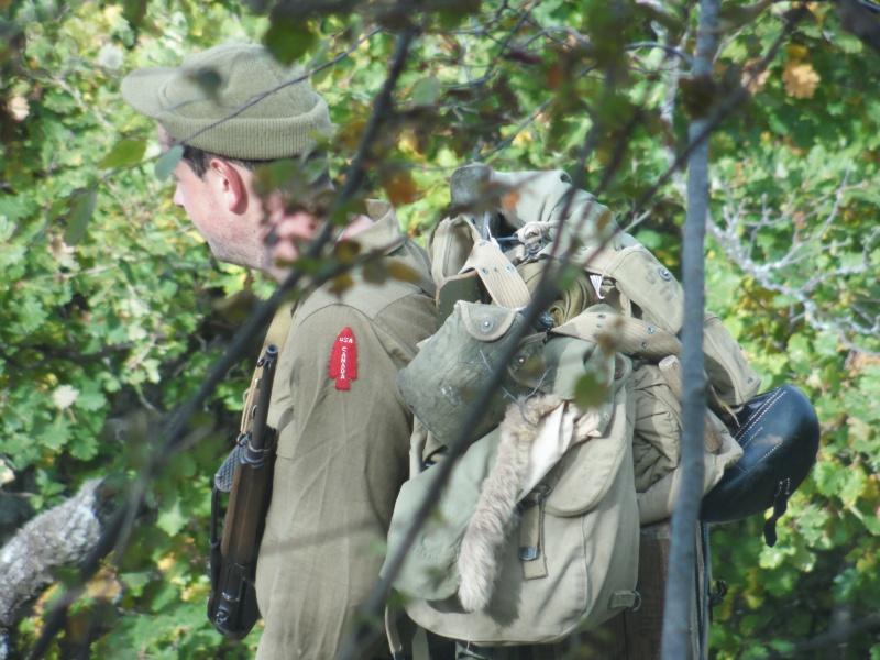 FSSF, 24-25 octobre 2015, Mont-Ours, Castillon Sam_1017