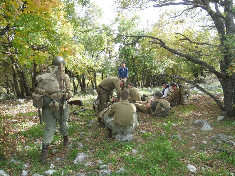 FSSF, 24-25 octobre 2015, Mont-Ours, Castillon Sam_1021