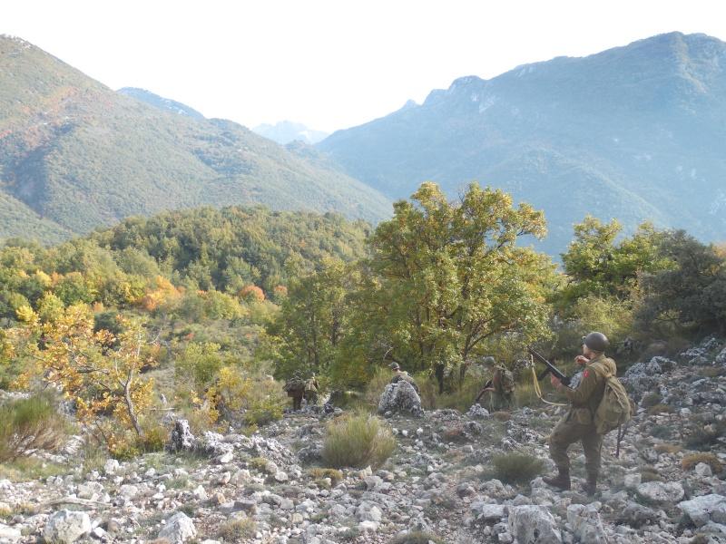 FSSF, 24-25 octobre 2015, Mont-Ours, Castillon Sam_1023