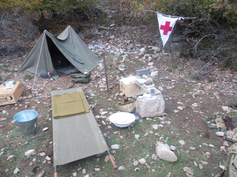 FSSF, 24-25 octobre 2015, Mont-Ours, Castillon Sam_1115