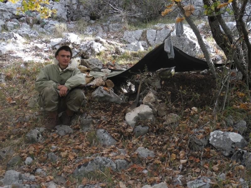 FSSF, 24-25 octobre 2015, Mont-Ours, Castillon Sam_1118