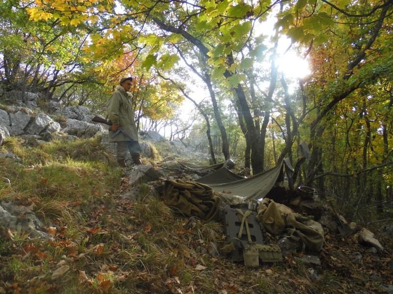 FSSF, 24-25 octobre 2015, Mont-Ours, Castillon Sam_1119
