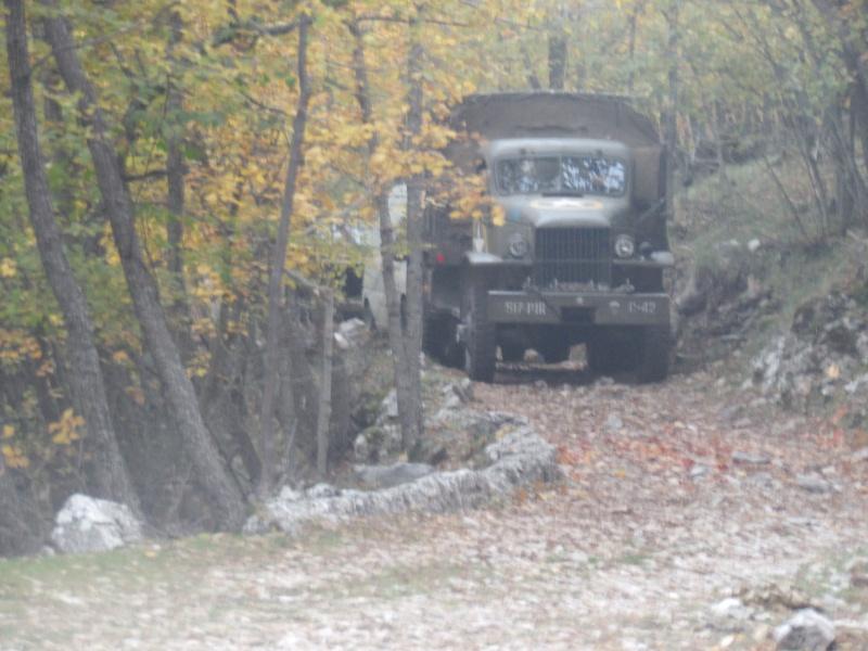 FSSF, 24-25 octobre 2015, Mont-Ours, Castillon Sam_1215