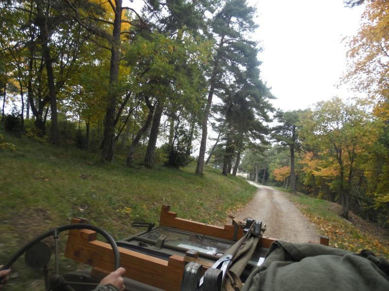 FSSF, 24-25 octobre 2015, Mont-Ours, Castillon Sam_1218