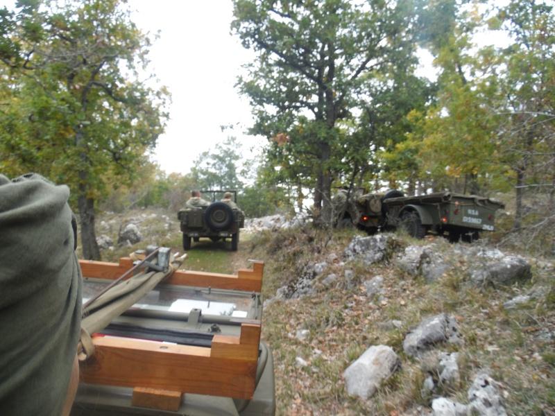 FSSF, 24-25 octobre 2015, Mont-Ours, Castillon Sam_1220