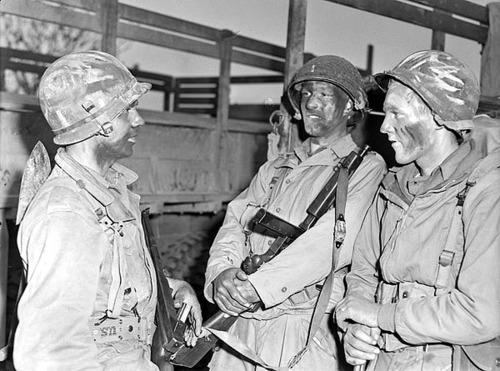 [TENUE] 1st Special Service Force, Alpes-Maritimes, août-novembre 1944 Tumblr10