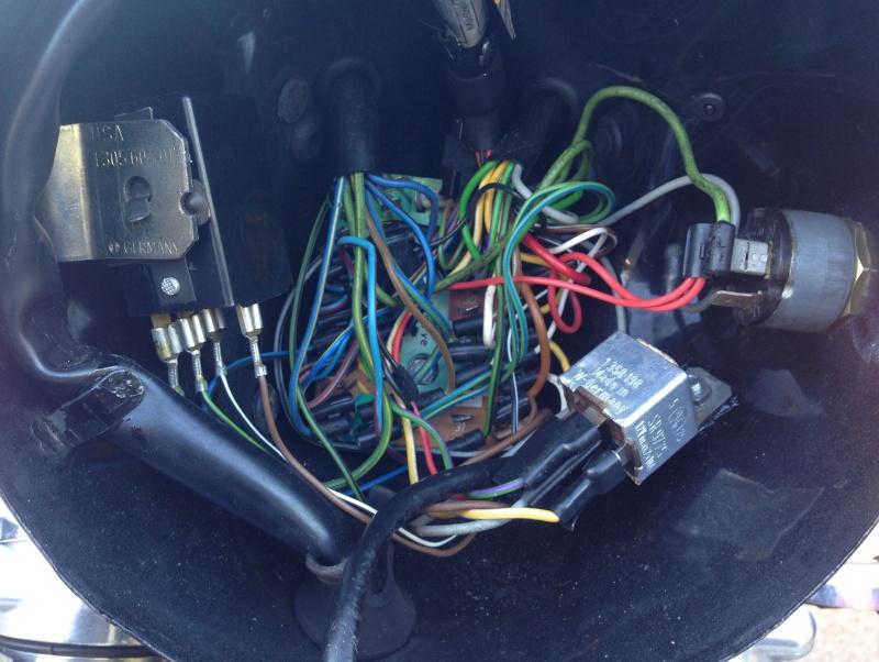 Help ! Soucis électrique BMW R60-6 Img_1113