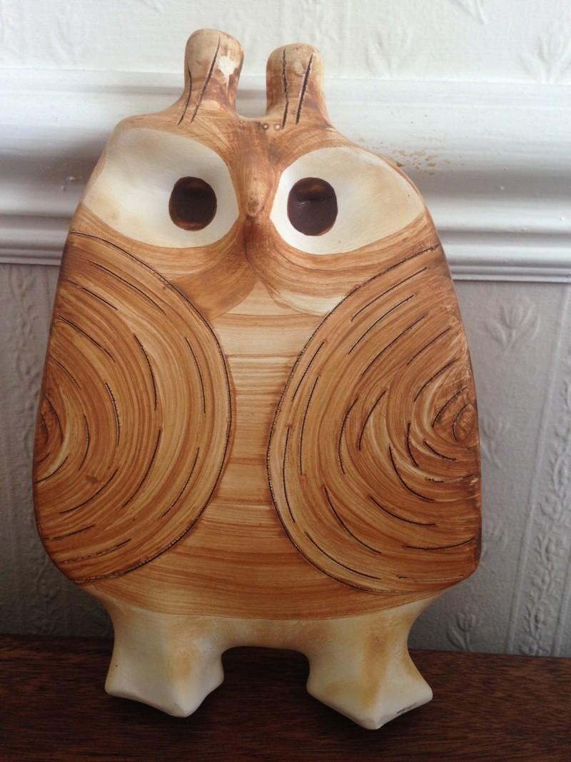 Parkinson Owl? - probably Cinque Ports copy Img_2210