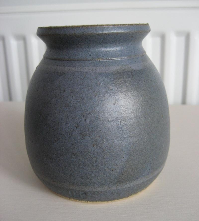Hubert Corbett, Sutherland Pottery Img_3715