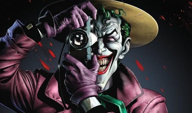 The DC Animated Universe (Batman Hush - July 20, 2019) - Page 3 Killin10