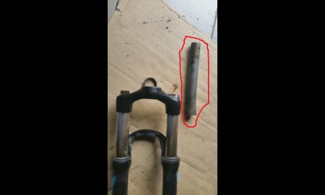 [Mrdrunk] Mon new bike  - Page 2 Pivot10