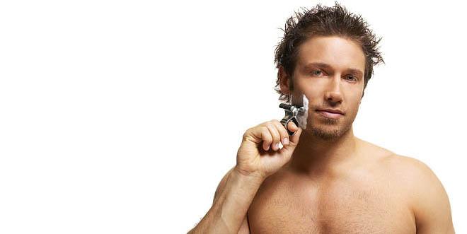 Shave Oddity : le fil du rasoir bizarre :D - Page 7 100110