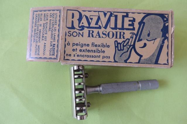 """L'antéSAC, ou le topic du """"Ah mince, raté !"""" pour les achats - Page 10 Razvit10"""