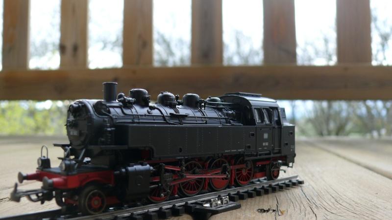 Problèmes divers sur des locos de Mathieu P1140747