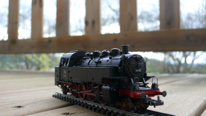 Problèmes divers sur des locos de Mathieu P1140748