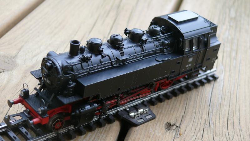 Problèmes divers sur des locos de Mathieu P1140749