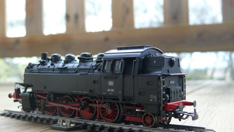 Problèmes divers sur des locos de Mathieu P1140750