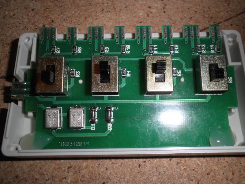 signaux hobby et pupitre 72750 P3290010