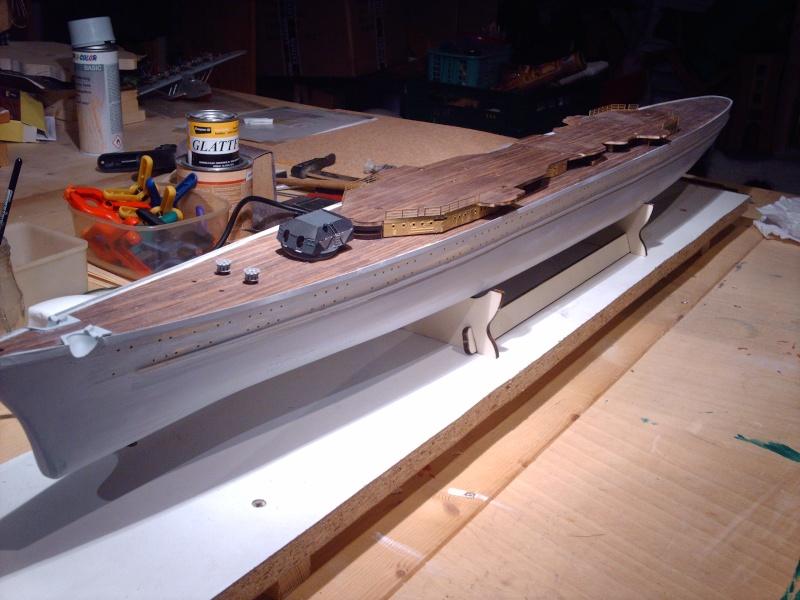 Fertig - Prinz Eugen 1:200 von Hachette gebaut von Maat Tom - Seite 5 13110