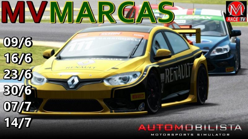 MV MARCAS - FORMATO & INSCRIÇÕES Grab_011