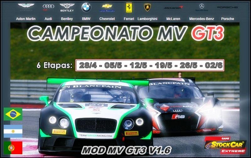 5ª ETAPA - CAMPEONATO MV GT3 26/5/2016 Gt3_2011