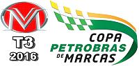 MV MARCAS - FORMATO & INSCRIÇÕES Logo_t10