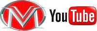 MVRACE TV - VIDEOTECA