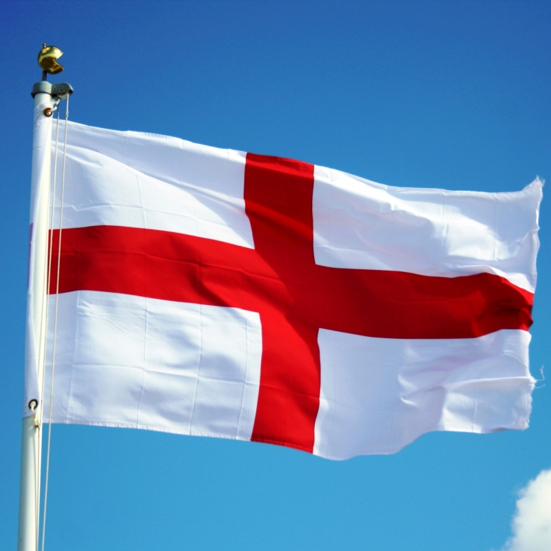 Happy St George's Day!!  Image21