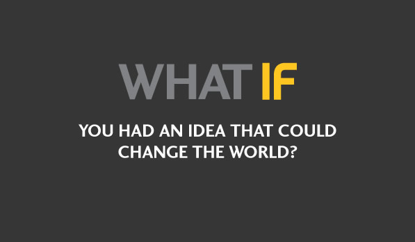 What if........?  Image33