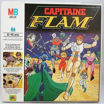Milton Bradley (MB): Tous les jeux et jouets gamme par gamme -image10