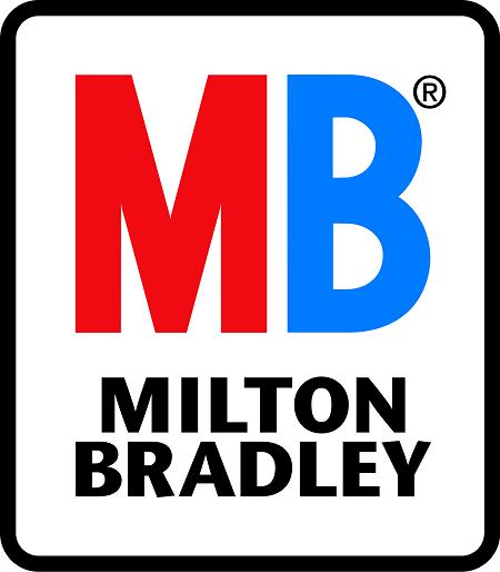 Milton Bradley (MB): Tous les jeux et jouets gamme par gamme 2000px10