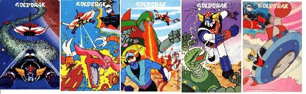 Milton Bradley (MB): Tous les jeux et jouets gamme par gamme Goldo210