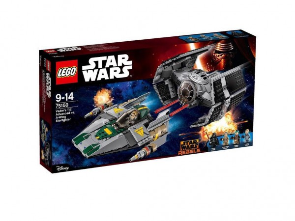 [LEGO] Licence Star Wars 2016 Lego-s11