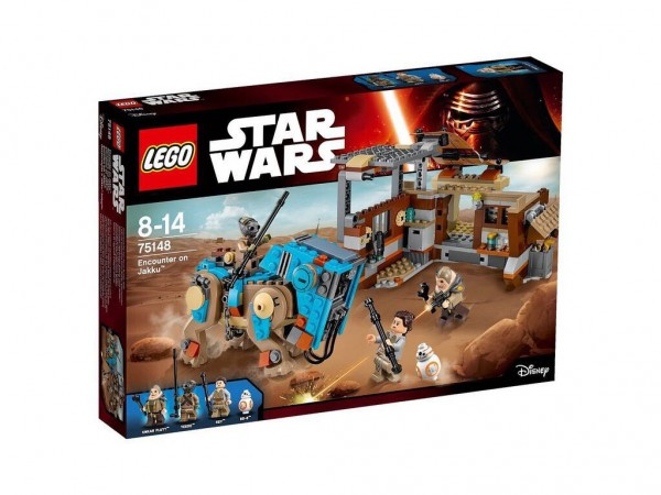 [LEGO] Licence Star Wars 2016 Lego-s13