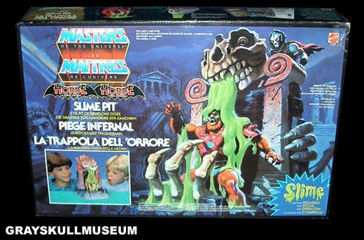 L'art du packaging: les plus belles boîtes de jouets - Page 3 Slimep10