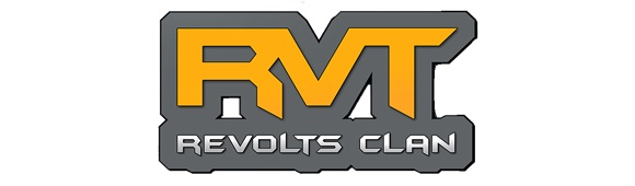 Revolts Clan